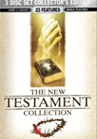 New Testament Collection