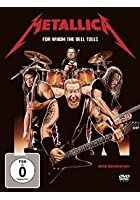 Metallica - Whom The Bell Tolls
