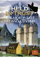 Held In Trust - The North East, Fife And Central Scotland
