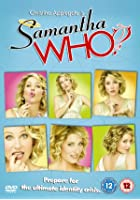 Samantha Who - Season 1