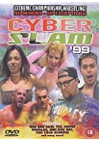 ECW - Cyberslam &#39;99