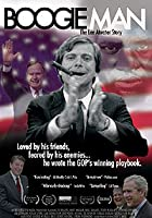 Boogie Man - The Lee Atwater Story