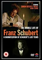 The Double Life Of Franz Schubert