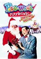 Pee-Wee&#39;s Playhouse - Christmas Special