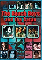 The Beach Boys And Satam