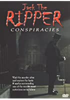 Jack The Ripper Conspiracies