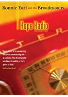 Ronnie Earl And The Broadcasters - Hope Radio Sessions