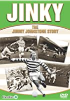 Celtic - Jinky - The Jimmy Johnstone Story