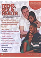 Teens - Sex And Health