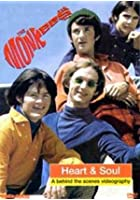 The Monkees - Heart And Soul