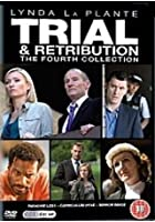 Trial And Retribution - The Fourth Collection