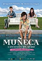 Muneca