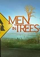 Men In Trees - Season 1