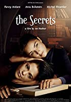 The Secrets