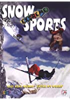 Snow Extreme Sports