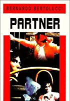 Partner