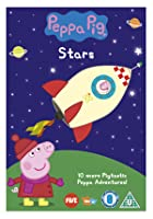 Peppa Pig - Stars