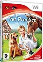My Vet Practice