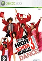 High School Musical 3: Senior Year Dance