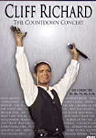 Cliff Richard - The Countdown Concert