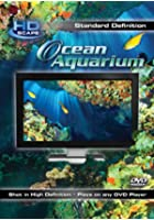 HDScape Ocean Aquarium