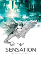 Sensation - The Ocean Of White World Tour