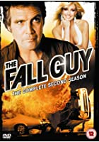 The Fall Guy - Series 2