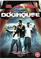 Doghouse