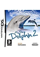 My Pet Dolphin 2