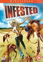 Infested