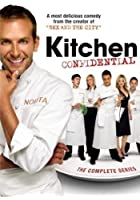 Kitchen Confidential - Season 1