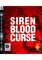 Siren: Blood Curse