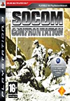 SOCOM: U.S. Navy Seals - Confrontation