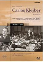 Great Conductors - Carlos Kleiber