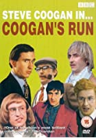 Steve Coogan - Coogan's Run - The First Lap / The Final Hurdle