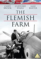 The Flemish Farm