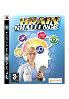Brain Challenge Deluxe