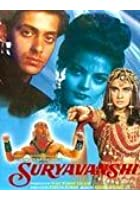 Suryavanshi