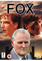 Fox - Part 2 Of 4 - Episodes 4, 5 And 6