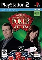 World Championship Poker Featuring Howard Lederer: All In
