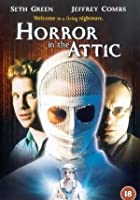 Horror In The Attic
