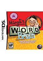 Margots Word Brain