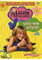 Lizzie McGuire - Season 1.1 - When Moms Attack
