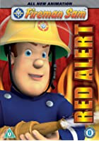 Fireman Sam - Red Alert
