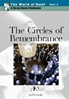 The Circles Of Remembrance
