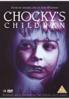 Chocky&#39;s Children