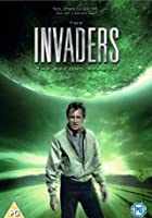 Invaders - Season 2