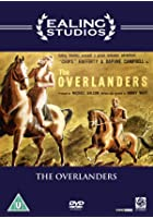 The Overlanders