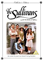 Sullivans