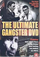 The Ultimate Gangster